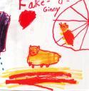 ginny_by_brittany__grade___naples__florida.jpg