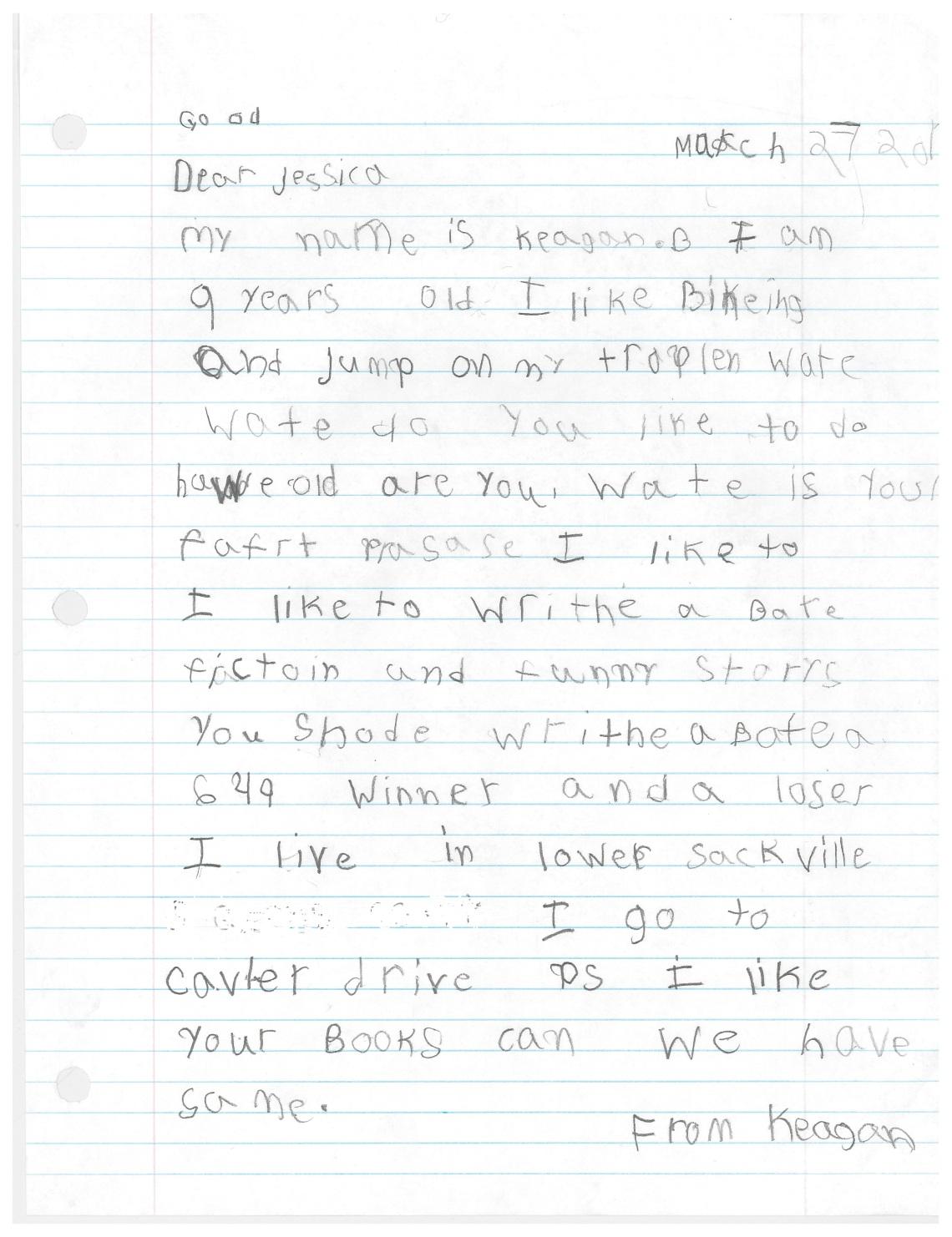 20120428-Keagan-letter-Cavalier-Dr-WITS