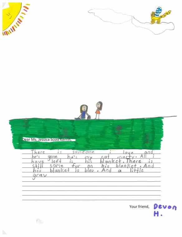 20150701-Devon-letter-Hammonds-Plalins-WITS